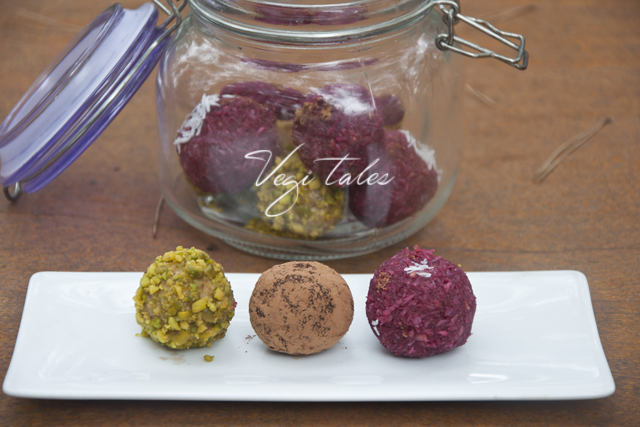 raw energy balls 3 - web