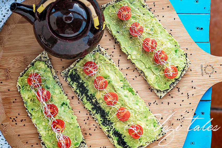 almondflatbread_web6_vegitales